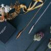 Artemis Handmade plated jewellery (1 of 9)