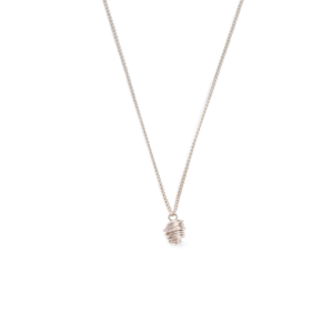 BAS Asteria necklace long