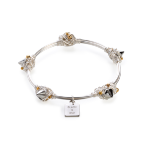 Adrestia Bangle
