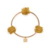 2019-06-10-BAS-Jewellery-045