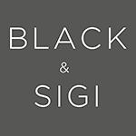 Black & Sigi