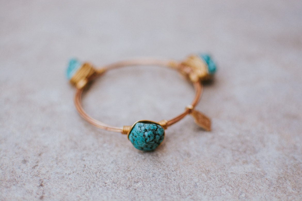 || BAS LIFE || December birthstone jewellery for all those Winter ladies