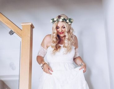    BAS WEDDINGS    Weddings by You!
