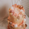 Wire cake toppers (16 of 55)