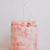 Wire cake toppers (21 of 55)