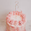 Wire cake toppers (23 of 55)