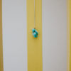 healing crystal necklace -6