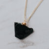 jewellery with meaning-14
